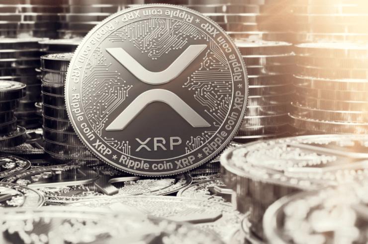 XRP Market: Should traders be concerned?