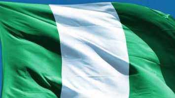 Crypto adoption rises in Nigeria despite the government crackdown