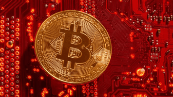 Palantir technologies reportedly start to accept Bitcoin Payments