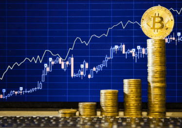 Can whales ultimately keep the Bitcoin rally beyond $50k?