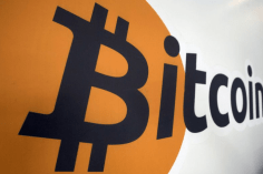 It's still too early to tell if Bitcoin will stay the top dog, says Daniel Strachman of Wall Street