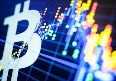 Crypto How to: Spotting Bitcoin Price