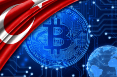 Turkish President Declares War on Cryptocurrencies