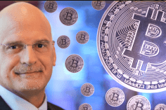 Mike McGlone says Bitcoin is a global reserve asset on its way to $100K