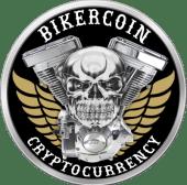 Bikercoin