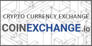 https://i2.wp.com/coinsinfo.xyz/wp-content/uploads/2016/12/Coinexchange_io.png?w=620&ssl=1