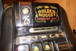 Golden-Nuget-Real-Mills-High-Top-016
