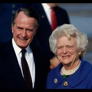 NumisNews - George HW Bush Presidential Dollar Design Selection - Numismatics with Kenny