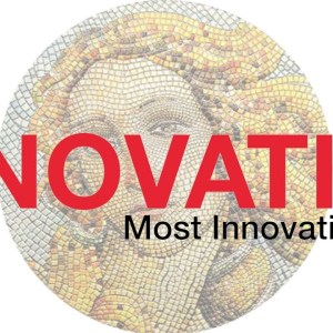 Most Innovative Coin - COTY Awards 2019