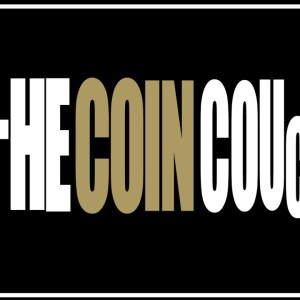The Coin Couch
