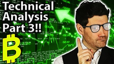 Technical Analysis: TOP TIPS To MAX GAINS!! 💸