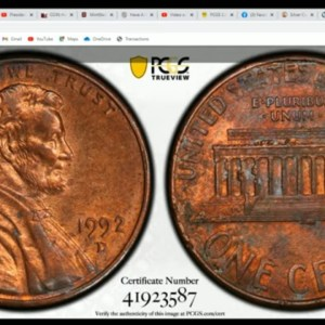 HUGE Coin Roll Finds ! Most Coin Roll Searchers Are Doing It Wrong
