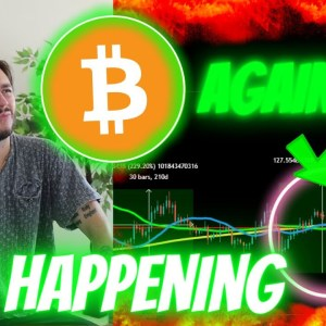 THE REAL TRUTH ABOUT HOW BITCOIN CAN TURN AROUND!! - IT HAS Happened Before [Is Happening Again??]