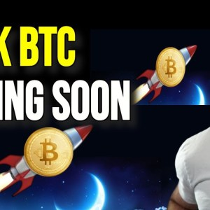 A Strong Case For A 100k Bitcoin Price Prediction This Year!