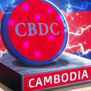 cambodia to erase us dollar hegemony with project bakong