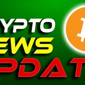 Crypto Analysis & Update   Are We In Recovery?   Crypto News Today Live
