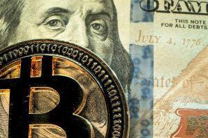 crypto loans still booming bitcoin losing its share