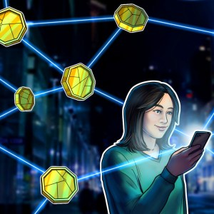 digital payment ecosystem mobilecoin raises 66m