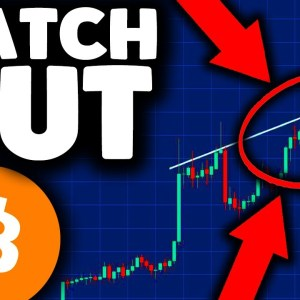 MY BITCOIN STRATEGY REVEALED (must watch)!! BITCOIN PRICE PREDICTION, BITCOIN NEWS TODAY (explained)