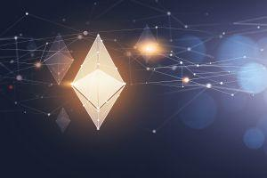 eip 1559 three weeks later eth 100000 burned supply grows