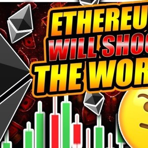 ETHEREUM ONCE IN A LIFETIME BUY OPPORTUNITY!!! (Urgent)