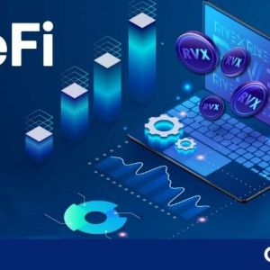 how an on chain claim verification tool could make defi insurance fair and hassle free