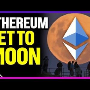 Massive success for Ethereum London upgrade $10,000