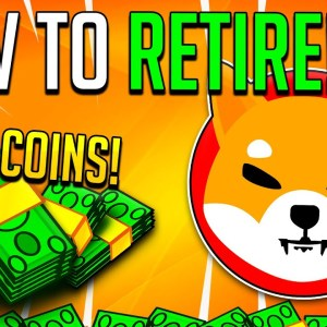 SHIBA INU HOLDERS HOW TO RETIRE BY 2022! - AUTOBURN CAN MAKE YOU RICH!