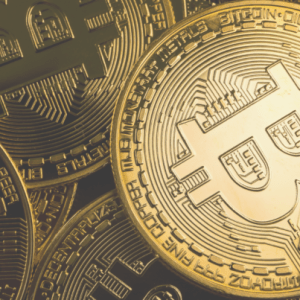 three key metrics suggest bitcoin could dip to 40000