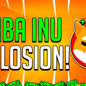 SOMETHING CRAZY JUST HAPPENED TO SHIBA INU COIN! - SHIB MILLIONAIRE IN 2021! (BONE & SWAP NEWS)