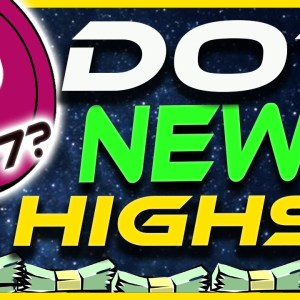 🔥 $177 DOT? 🔥 Polkadot Price Prediction | DOT Analysis & Update | Crypto News Today
