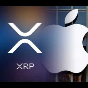 apple faces lawsuit by xrp users investors accused apple for stealing their funds