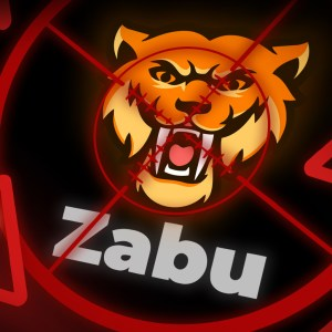 avalanche based decentralized finance protocol zabu zabu hacked