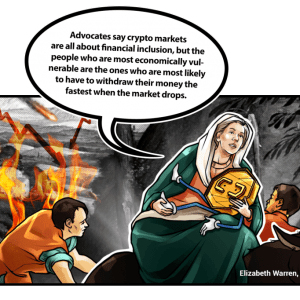 cardano price dips after smart contract launch walmart working with litecoin is fake news coinbase raises 2b from junk bond sale hodlers digest sept 12 18