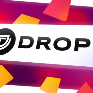 drops is where idle nfts and defi assets can be used to access loans