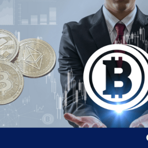 is it the right time to move your bitcoin btc holdings to altcoins