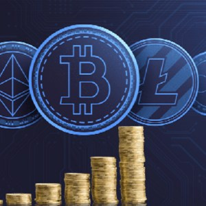 is this the reason why china is scared of cryptocurrencies like bitcoin