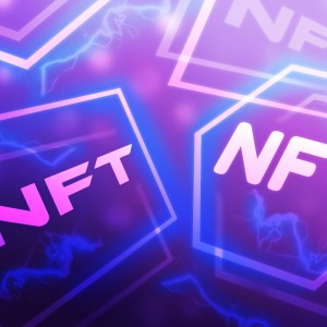 massive nft and token giveaway from polker as staking is announced