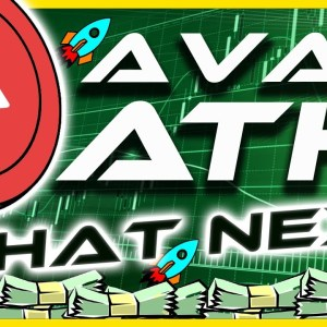 $225 AVAX?! Avalanche AVAX Price Pumps! Avalanche AVAX Analysis & Update | Crypto News Today