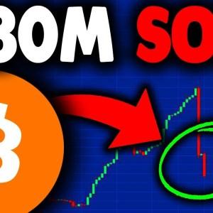 $180 MILLION BITCOIN LONGS CLOSED!!! BITCOIN NEWS TODAY & BITCOIN PRICE PREDICTION (Bitcoin Trading)