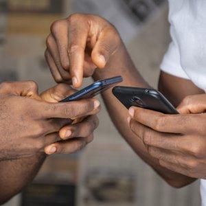 p2p platforms cross border transactions drive african crypto markets