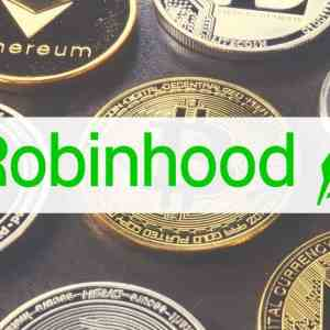 robinhood expands crypto services launches zero fee recurring purchase feature for hodlers