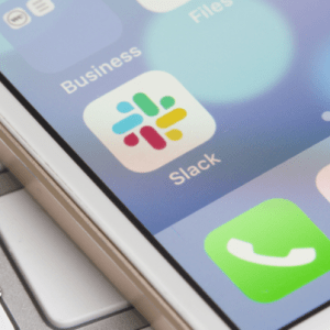 sec gains access to ripples slack email conversations