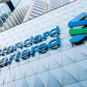standard chartered values ethereum at 26k to 35k structually