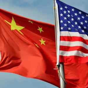 the us should do the opposite of china on crypto a16z partner