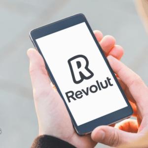 u k payments app revolut may launch its own token
