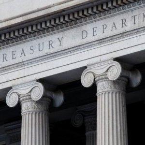 u s treasury will create anti ransomware sanctions