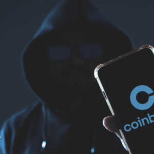 6000 coinbase customers had funds stolen this spring