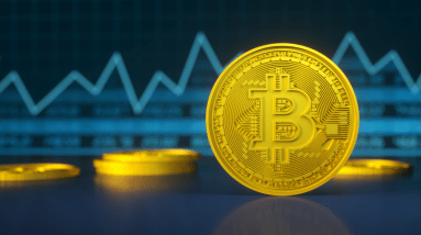 bitcoin open interest hints the btc price action to hit 100k soon