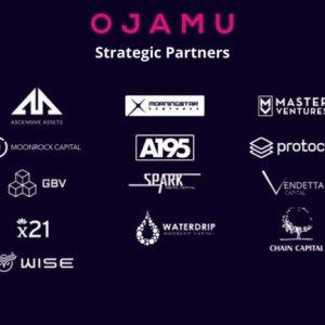 blockchain based martech platform ojamu raises 1 7 in oversubscribed private sale